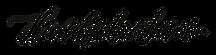 hs_logo_einzeilig.png