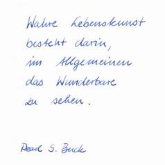 Rita - Handschrift.jpeg