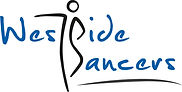 WestSideDancers_logo_3.jpg