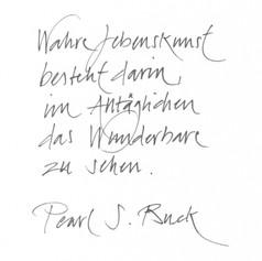 Astrid - Handschrift