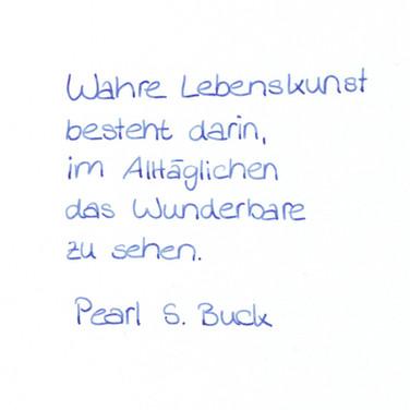 M-Kay - Handschrift