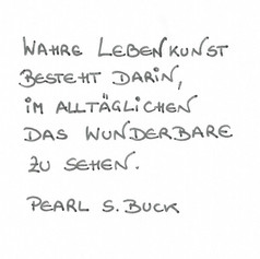 Liv2 - Handschrift