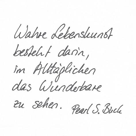 Katrin2 - Handschrift