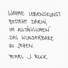 Schneeflocke1 - Handschrift