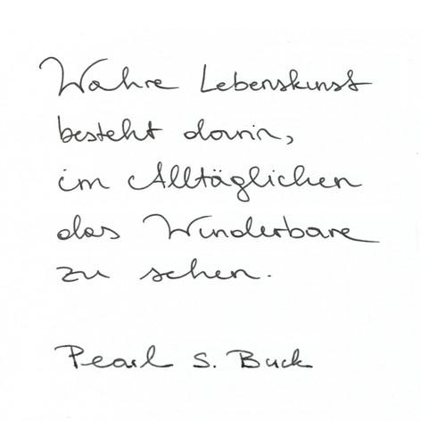 Ionella Handschrift.jpeg