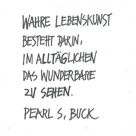 Feuervogel1 - Handschrift