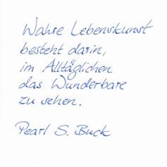 Jacob Handschrift
