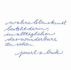 Isabella2 - Handschrift.jpeg