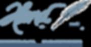 HS_Logo_Vektor_4c.png