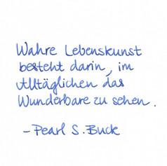 Konstanze - Handschrift
