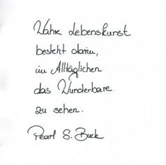 Isabel-Handschrift