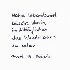 Füllfeder - Handschrift