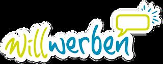 willwerben logo