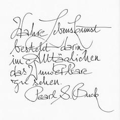 Sunny - Handschrift.jpeg