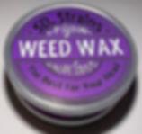 weedwax.jpg