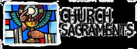 church-sacraments_edited.png