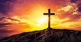 66864-cross-sunset-gettyimages-chaiyapru