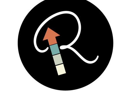 Welcome to Raise the Barr's new Blog!
