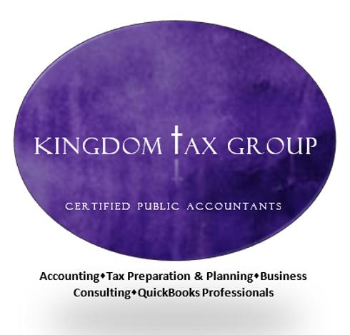 KTG Logo PNG Format (2).PNG