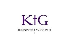 Logo - Initial 4.PNG