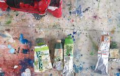 20180723_atelier-farbtisch.jpg