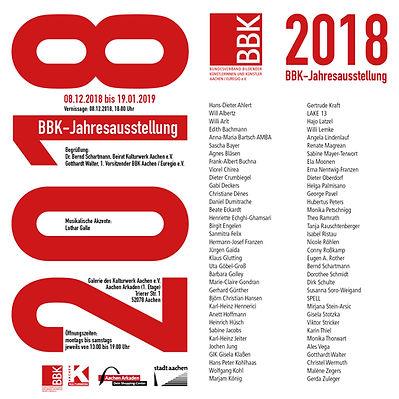 BBK_Jahresausstellung2018.jpg