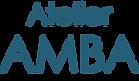 201904215_Logo-AMBA-petrol.png
