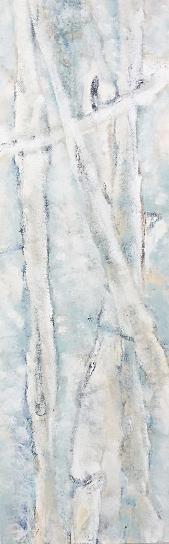 Winterzauber / winter magic