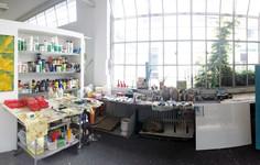 20180723_atelier-panorama.jpg