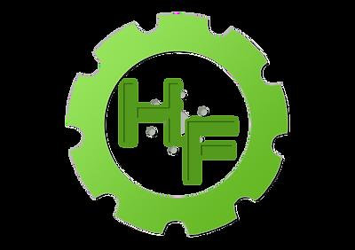 HFcircle.png