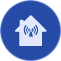 1home-icon-white_edited_edited.png
