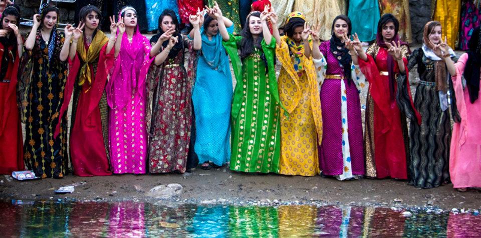 Dancing Kurds 2 edited.jpg