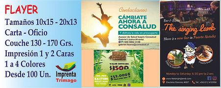 flyer publicitario.jpg