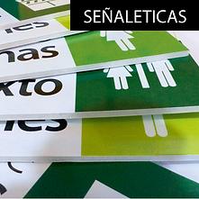 SEÑALETICAS.png