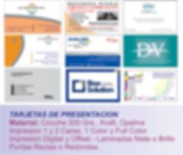 tarjetas de presentacion.jpg