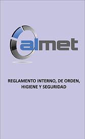 reglamentos interno.jpg