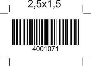 adhesivos codigos de barra.jpg