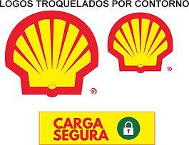 adhesivo logo  shell ok.jpg
