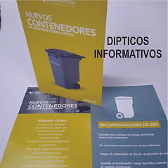 DIPTICOS INFORMATIVOS.jpg