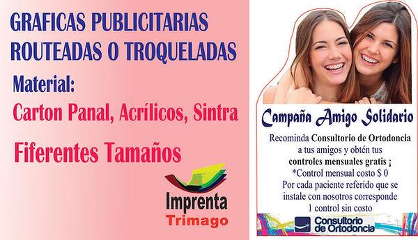 Graficas Publicitarias.jpg