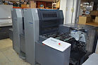 2-colour-heidelberg-speedmaster-sm-52-2-