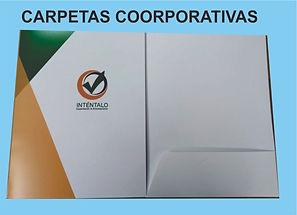 CARPETAS COORPORATIVAS.jpg