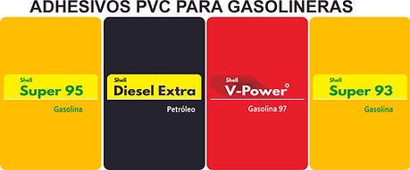 ADHESIVOC PVC.jpg