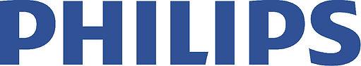 logo philips.jpg