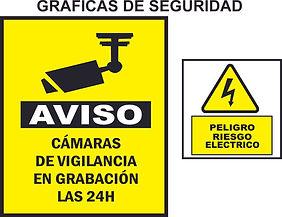 GRAFICAS DE SEGURIDAD.jpg
