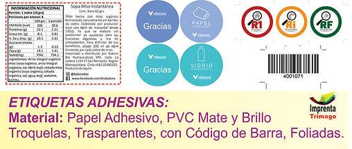 etiquetas adhesivas.jpg