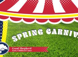 Spring Carnival 2017!