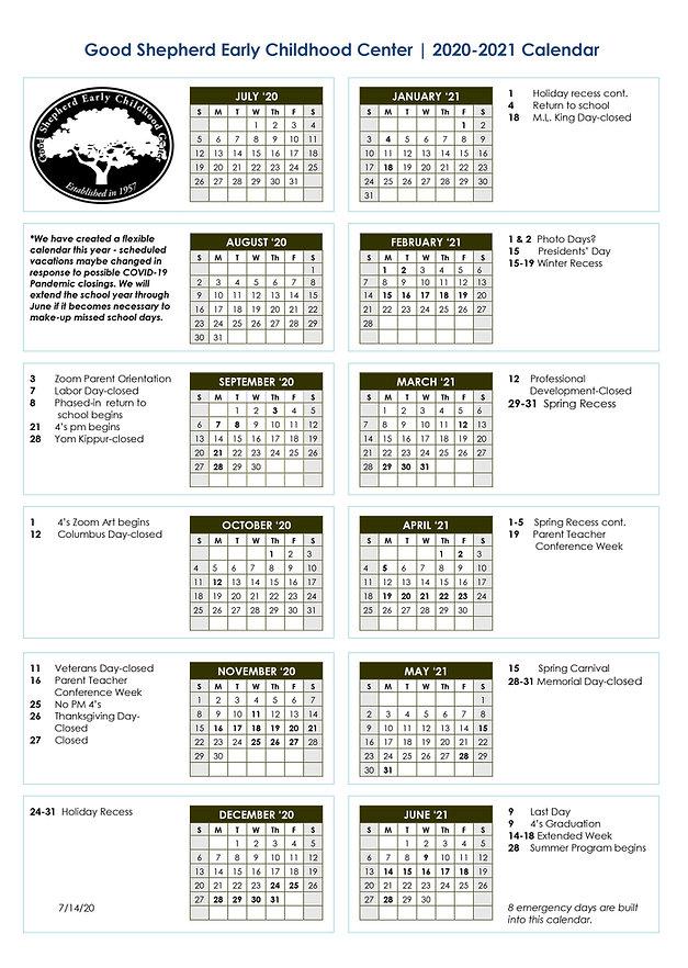 2020-21 GSECC Calendar.jpg