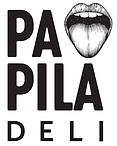 Papila Deli Logo.png