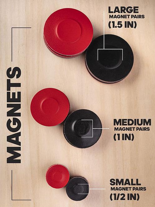 Neodinium Magnets